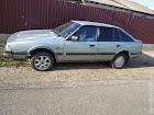 продам запчасти Mazda 626 626 II Hatchback (GC)