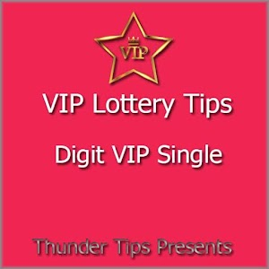Thailand Lottery Single Tips For PC