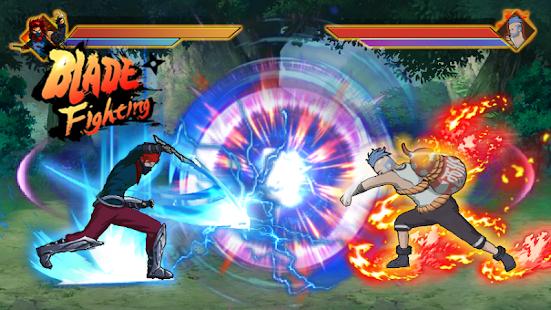 Game Ninja Fighting:Kung Fu Fighter APK for Kindle