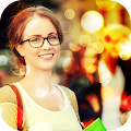 App Blur Bokeh Background APK for Kindle