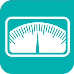 Download Ideal Weight For PC Windows and Mac