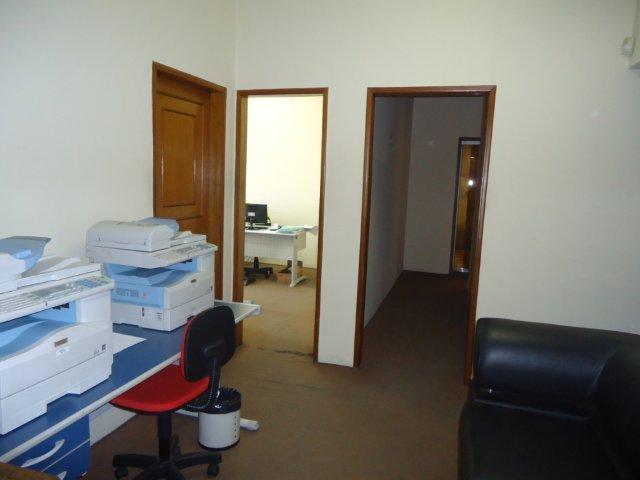 Casa / Sobrado para Venda/Locação - Moóca