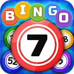 Bingo Mania - FREE Bingo Game For PC / Windows / MAC