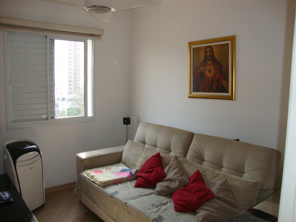 Apto 3 Dorm, Vila Moreira, Guarulhos (AP3916) - Foto 13