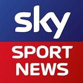 APK App Sky Sport News HD for iOS