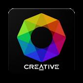 App Creative Xpectra APK for Windows Phone
