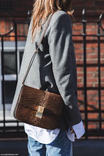 Cảnh báo mua túi xách đẹp online lừa đảo