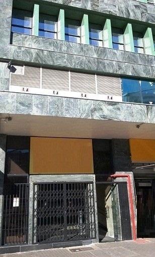 Andar Corporativo à venda em Centro, Porto Alegre - RS