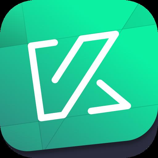 Kudoz (app)