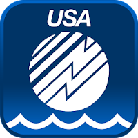 Boating USA For PC (Windows And Mac)