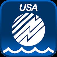 Boating USA pour PC (Windows / Mac)