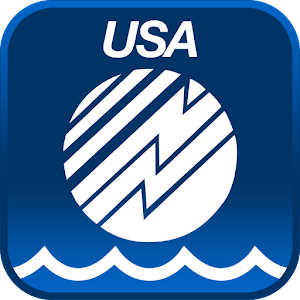 Boating USA the best app – Try on PC Now