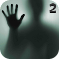 Game Can You Escape Haunted Room 2? APK for Windows Phone