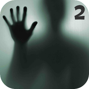 Can You Escape Haunted Room 2? Hacks and cheats