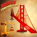 Bridge Engineer: Construction APK for Bluestacks
