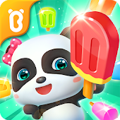 Download Ice Cream Bar Factory APK for Laptop