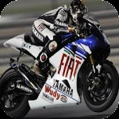 Download Racing Fever Bike 3D APK