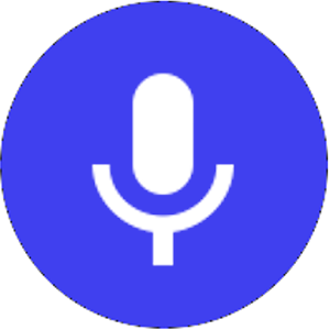 Voice for IoT For PC / Windows 7/8/10 / Mac – Free Download