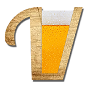 Download Valbier BrewShop For PC Windows and Mac