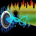 Sound effects APK for Lenovo