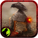 Ouija – Hidden Object Game
