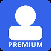 Real Followers Premium