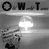 App Old World Tunes APK for Windows Phone