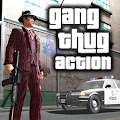 Gang Thug Action APK for Nokia