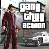 Game Gang Thug Action APK for Windows Phone