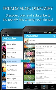 Free Music MP3 Player(Download APK for Bluestacks