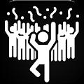 App Get Followers simulator 2017 APK for Kindle