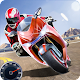 Moto Drift Racing APK
