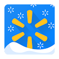 Walmart APK for iPhone