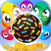 Download Candy Treasure APK