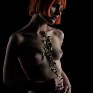 nudeart_©_by_Reto_Heiz-7279.jpg
