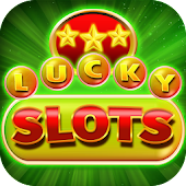 Download Full Mega Lucky Win Vegas Slots 1.1 APK