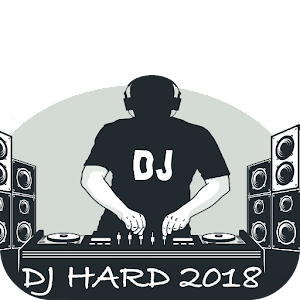 DJ Hard Pro for PC-Windows 7,8,10 and Mac