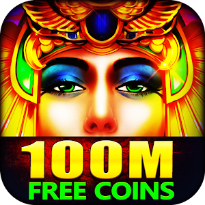 Tycoon Casino: Free Vegas Jackpot Slots Online PC (Windows / MAC)