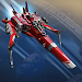 Star Conflict Heroes Icon