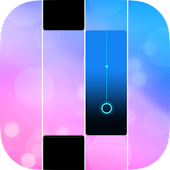 Download Piano Challenges 2 White Tiles APK on PC