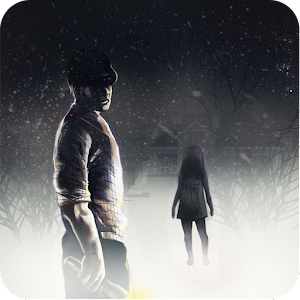 AWAKENING For PC / Windows 7/8/10 / Mac – Free Download