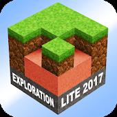 The Exploration Lite Guide 2017 APK for Bluestacks