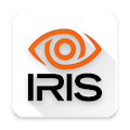 IRIS : Customer Service - DZ Algeria APK for Kindle Fire