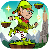Dwarf World Adventure APK for Bluestacks
