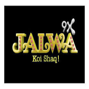 9X JALWA CHANNEL APP - screenshot