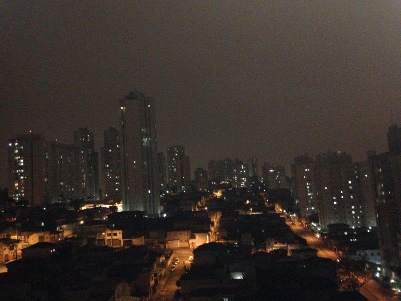 Apto 3 Dorm, Saúde, São Paulo (AP14433) - Foto 19