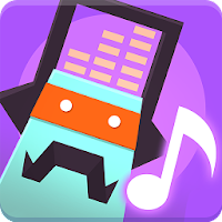 Groove Planet For PC (Windows And Mac)