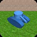 Free Micro Tanks 3D APK for Windows 8