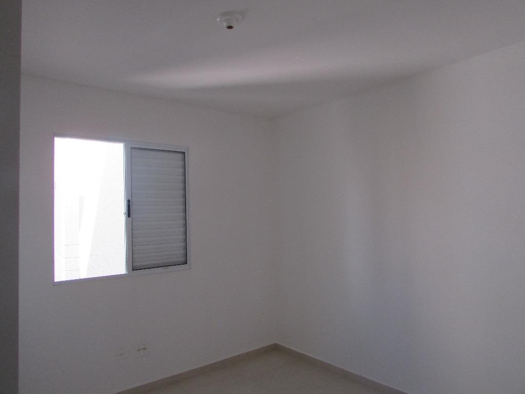 Apartamento à Venda - Água Branca