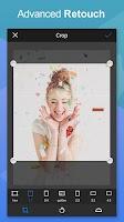 Screenshot of FotoRus - Photo Collage Editor